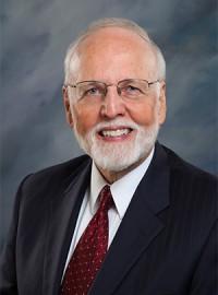 Gerald Winslow